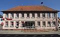 Ingenheim-04-Gemeindehaus-2019-gje.jpg