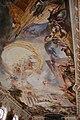 Ingolstadt, St Maria de Victoria, Ceiling frescos 002.JPG