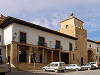 Iniesta.jpg