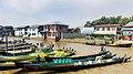 Inle lake, Myanmar. III.jpg