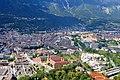 Innsbruck - panoramio (21).jpg
