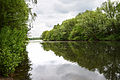 Insel+Ufer des Öjendorfer Sees -- island+lakeside of the Oejendorf lake.jpg