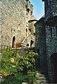 Inside Eilean Donan Castle - geograph.org.uk - 530810.jpg