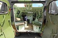 Inside VAB 2007 07 14