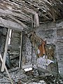 Inside abandoned house of Canterbury - panoramio.jpg