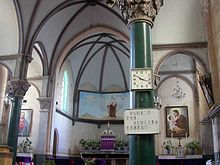 Inside of westen beijing church 2.jpg