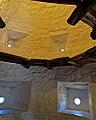 Inside the Bastion at San Jose (6653075671).jpg