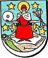 Insigne Asloae.jpg
