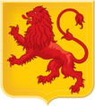 Insigne minus Macedonicum.png