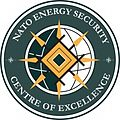 Insignia of the Energy Security Centre.jpg