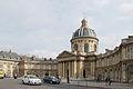 Institut de France, Paris 11 July 2014.jpg