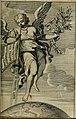 Instruccion christiana de principes y reyes sacada de la Escritura Divina. Dos veces impressa en el idioma toscano, y esta tercera en Española (1688) (14596632499).jpg