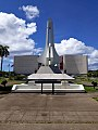 Insular Guard Monument, Guam, USA.jpg
