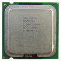 Intel Pentium 4 540.png
