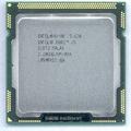 Intel core i5-650 slbtj observe.png
