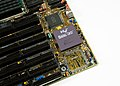 Intel i486DX2-50.jpg