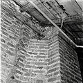 Interieur, balustrade triforium aan de zuidwand van het koor - 's-Hertogenbosch - 20424959 - RCE.jpg