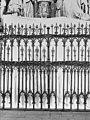 Interieur, grafmonument Engelbrecht I van Nassau, ijzeren hek - Breda - 20040143 - RCE.jpg