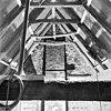 interieur, kapconstructie - appingedam - 20000943 - rce