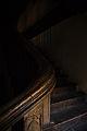 Interior escalera Casa de los Diez.jpg