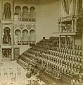Interior of Massey Hall, r-4116.jpg