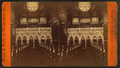 Interior of New Old South Church, Boston, by Evans & Soule.png