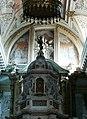 Interior of San Nicola da Tolentino (VE) 20.jpg