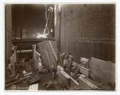 Interior work - construction of a stairway (NYPL b11524053-490358).tiff