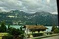 Interlaken Lake Brienz (Ank Kumar Infosys) 11.jpg