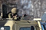 Internal troops special units counter-terror tactical exercises (556-24).jpg