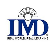 International Institute for Management Development logo.jpg
