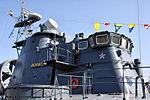 International Maritime Defence Show 2011 (375-4).jpg