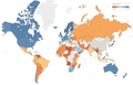 International Property Rights Index.png