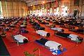 International Yoga Day 2017 celebrations at Naval base, Kochi (03).jpg