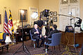 Interview with Chris Wallace (22986742895).jpg