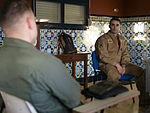 Into Darkness, NATO pilots complete night training 150224-M-ZB219-973.jpg