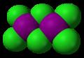 Iodine-trichloride-dimer-3D-vdW.png