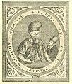 Iorga - Breve storia dei rumeni, 1911 (page 102 crop).jpg