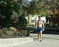 Iowa City, IA - 50432870012.jpg