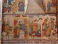 Ipatiev Monastery 19 (4114942737).jpg