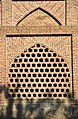 Iran - Kordasht old bath - panoramio.jpg