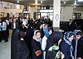 Iran 2017 election 2.jpg