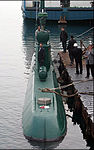 Iranian Ghadir Mini Submarine 2.jpg