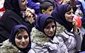 Iranian twins, multiples hold gathering - 16 February 2012 (13901128015248156).jpg