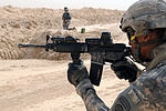 Iraqi Forces Lead Air Assault Operations DVIDS185365.jpg