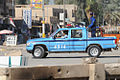 Iraqi National Police in Salman Pak 2008.jpg