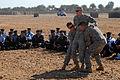 Iraqi basic training in Karbala DVIDS160912.jpg
