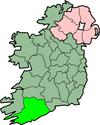 IrelandCork.png