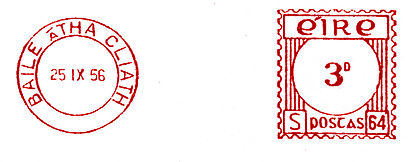 Ireland stamp type BA9B.jpg