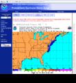 Irene Long Island surge fail.png